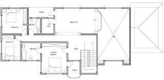 ground floor plan house plans nana hemaa house plan house floor plans