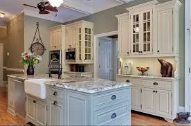 White Cabinet Doors Kitchen by A Guide To The Most Popular Types Of Kitchen Cabinet Doors