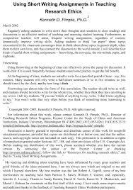 good argumentative essay sample cover letter great essay examples great essay examples examples cover letter good argumentative essays examples sample teachinggreat essay examples large size