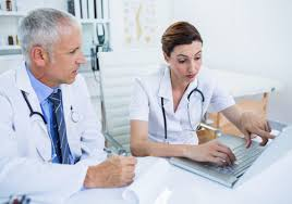 protocol writing in clinical research where to begin and what to
