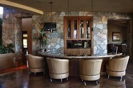 living room bar table living room with bar ideas best home design ideas sondos me