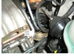 1996 a4 2 8l egr valve issues audiworld forums