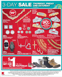 thanksgiving day sale kmart index of sales kmart