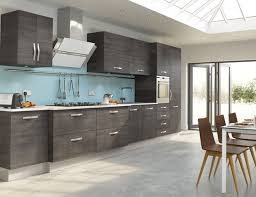 Grey Kitchens Ideas Chic Grey Kitchen Ideas Mad About Grey Kitchens Cagedesigngroup