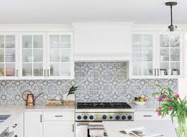 kitchens with white cabinets pictures 21 white kitchen cabinets ideas for every taste