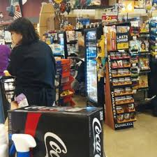 vons 28 photos 68 reviews grocery 20440 devonshire st