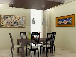 Dining Room Wall Art Dining Room Interior Formalbeauteous 2017 Dining Room Wall Art