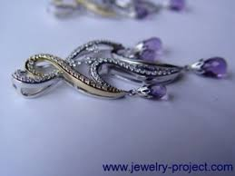 custom silver jewelry custom jewelry manufacturer in thailand gold and silver jewelry