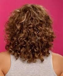 www yayhairstyles com permed best 25 perm on medium hair ideas on pinterest curly layers