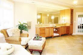 gorgeous bathrooms compass custom homes