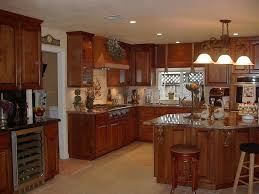 Sears Kitchen Cabinet Refacing News Sears Kitchen Cabinets On Sears Kitchen Design To Make Your