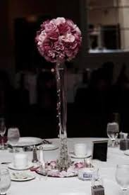 eiffel tower vases wedding supplies ebay