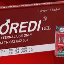 obat kuat obat pria obat ejakulasi dini obat kuat foredi dr