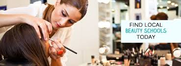 la makeup school beauty school degrees