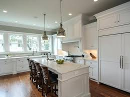 pendant lights for kitchen island spacing pendant lights over kitchen island beautiful chair pendant lights