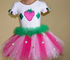 Strawberry Halloween Costume Baby 92 Halloween Costumes Images Halloween Ideas