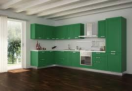 modern kitchen color ideas modern bright kitchen colors interior design