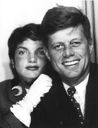 Kennedy Jacqueline When Jackie Met Marimekko The Spirit Of A Dress The Kennedys