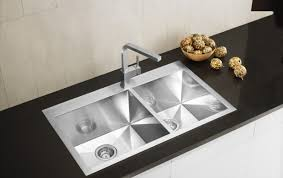 commercial kitchen faucets for home sink hypnotizing lovely kitchen faucet for 3 compartment sink