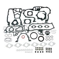 online buy wholesale nissan diesel engine parts from china nissan