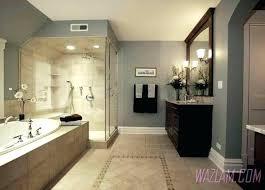 bathroom color ideas 2014 top bathroom colors small bathroom color ideas for minimalist houses