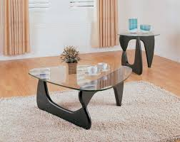 Living Room Table Sets Cheap Coffee Table Brilliant Home Decor Glass Coffee Table Sets Glass