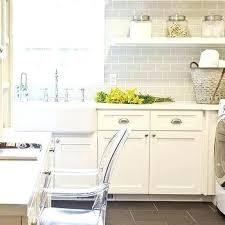 Kitchen Subway Tile Backsplash Designs Subway Tile Backsplash In Kitchen Traditional With Subway Tile