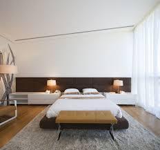 Japanese Bedroom Design Inspiration Black And White Modern Bedroom Ideas Imanada Design Color Theme