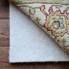 Scotchgard Wool Rug 67 Best Waterproof Rug Pads Images On Pinterest Rug Pads Carpet