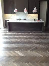 Laminate Herringbone Flooring Herringbone Renaissance Parquet