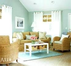 coastal livingroom coastal living room pictures of coastal living rooms room color