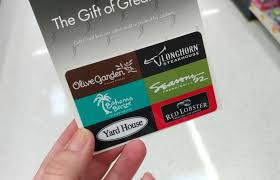 What Type Of Dressing Does Olive Garden Use - 25 olive garden secrets from your server that u0027ll save you serious
