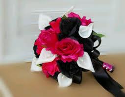 wedding flowers etc 15 best wedding flowers images on bridal bouquets