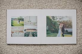 beautiful photo albums beautiful wedding albums steibl