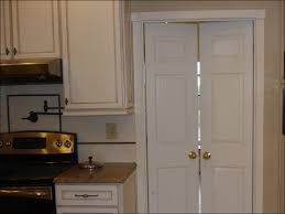 Solid Wood Interior French Doors - interior wonderful narrow french doors interior french doors