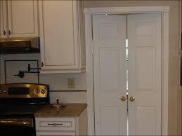 home depot prehung interior doors interior wonderful prehung interior doors prehung closet