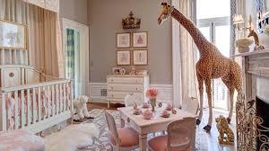 chambres bebe deco chambre bebe garcon pas cher luxe chambres de bébé de luxe