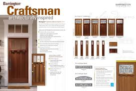Entry Door Designs Exterior Design Luxury Entry Door Of Masonite Exterior Door With
