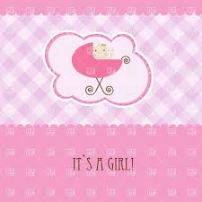 baby birthday card create a ecard free email baby shower invitations