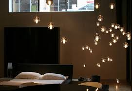 Bocci Pendant Lights Bocci Pendant Lighting Design Trend Report 2modern