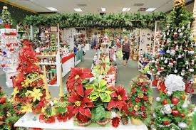 leesburg christmas house relocated to lake square mall orlando