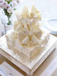 edible wedding cake decorations wedding cake edible decorations wedding corners
