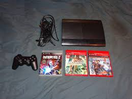 ps3 black friday target bundle amazon com ps3 250 gb black friday 2012 bundle video games