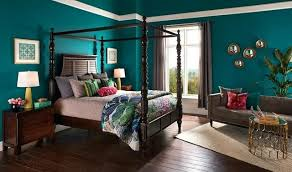 teal bedroom ideas teal paint ideas teal bedroom colors images about wall color