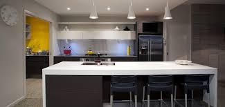 Kitchen Designs Nz Kitchen Pukenamu Rd Taupo Kitchen Designs Photo Gallery Ideas