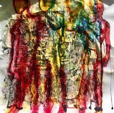 stephanie bell may art studio home facebook