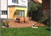 garten und landschaftsbau erfurt bett schrank mit sofa betten hause dekoration bilder dm9kpelovw