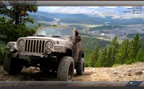 jeep wrangler logo wallpaper photo collection jeep wrangler wallpaper widescreen