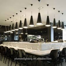 china black metal chandeliers china black metal chandeliers