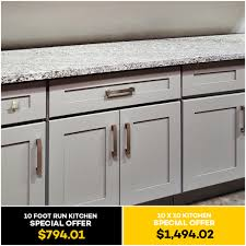 Wholesale Kitchen Cabinets Los Angeles Shaker Gray Kitchen Cabinet Kitchen Cabinets South El Monte